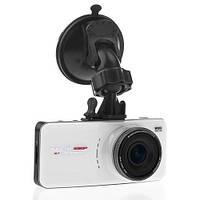Автомобильный видеорегистратор 66, авторегистраторы, автоэлектроника, автомобильные видеосистемы
