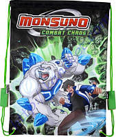 Сумка для обуви  MS14-600-1K  Monsuno