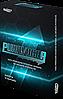Puriwagra (Пуривагра) – капсулы для потенции