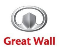 GREAT WALL SAFE