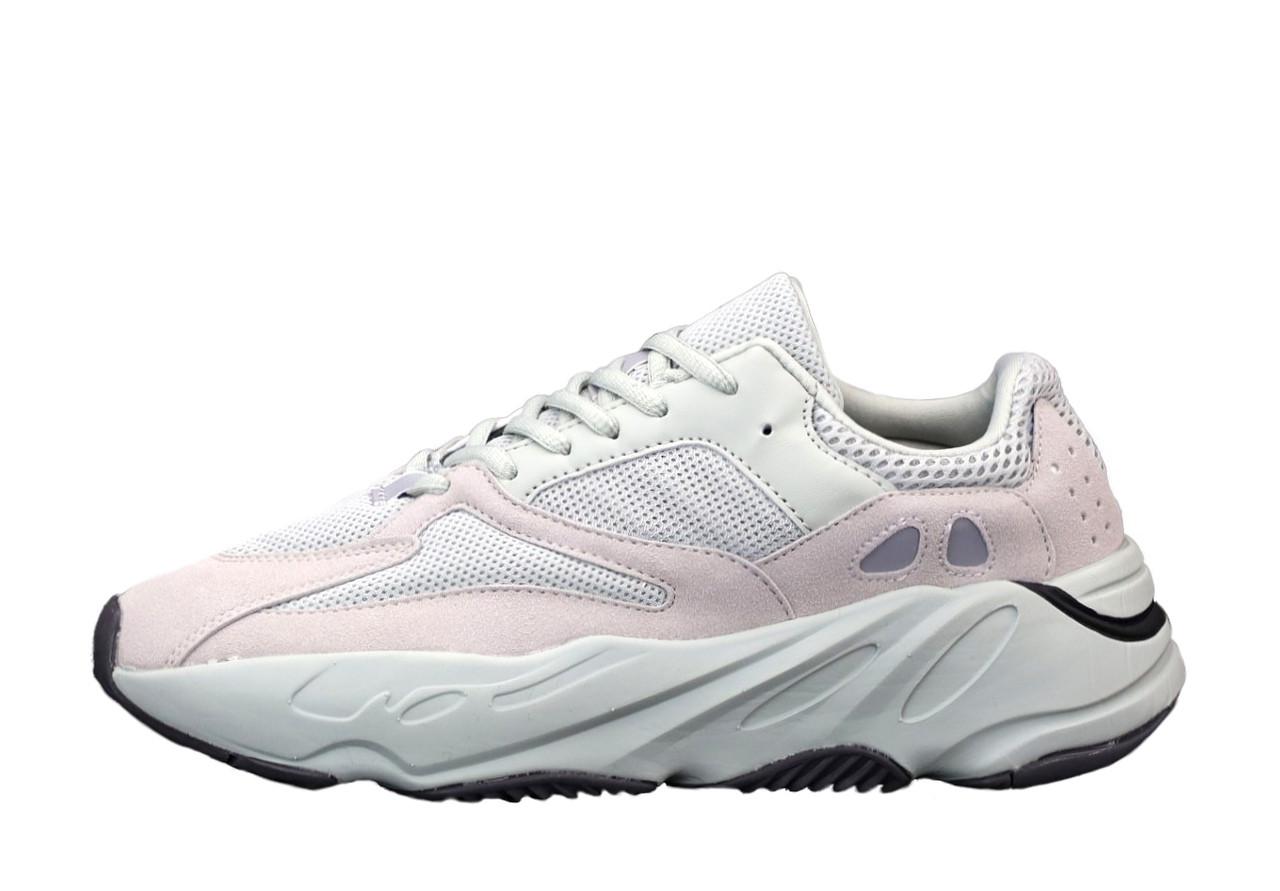 Мужские кроссовки Adidas Adidаs Yeezy 700
