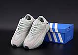 Мужские кроссовки Adidas Adidаs Yeezy 700, фото 5