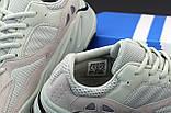 Мужские кроссовки Adidas Adidаs Yeezy 700, фото 8