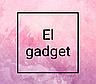 Интернет-магазин электроники El-gadget
