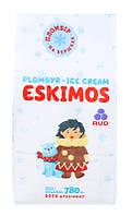 Морозиво Рудь Эскімос 450г