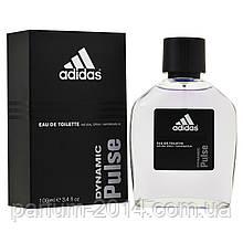 Adidas туалетна вода dynamic pulse (репліка)