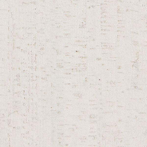 Коркова підлога Serenity Сork Go