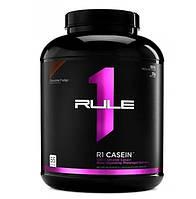Caseine - 1,8kg - Rule One (R1)
