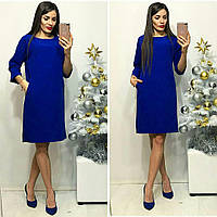 Сукня жіноча ботал АВА772