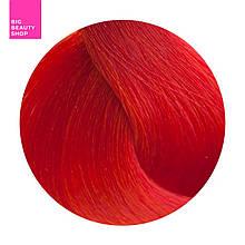 """Красный контраст RR Line """"Impact Red"""" 100 мл"""