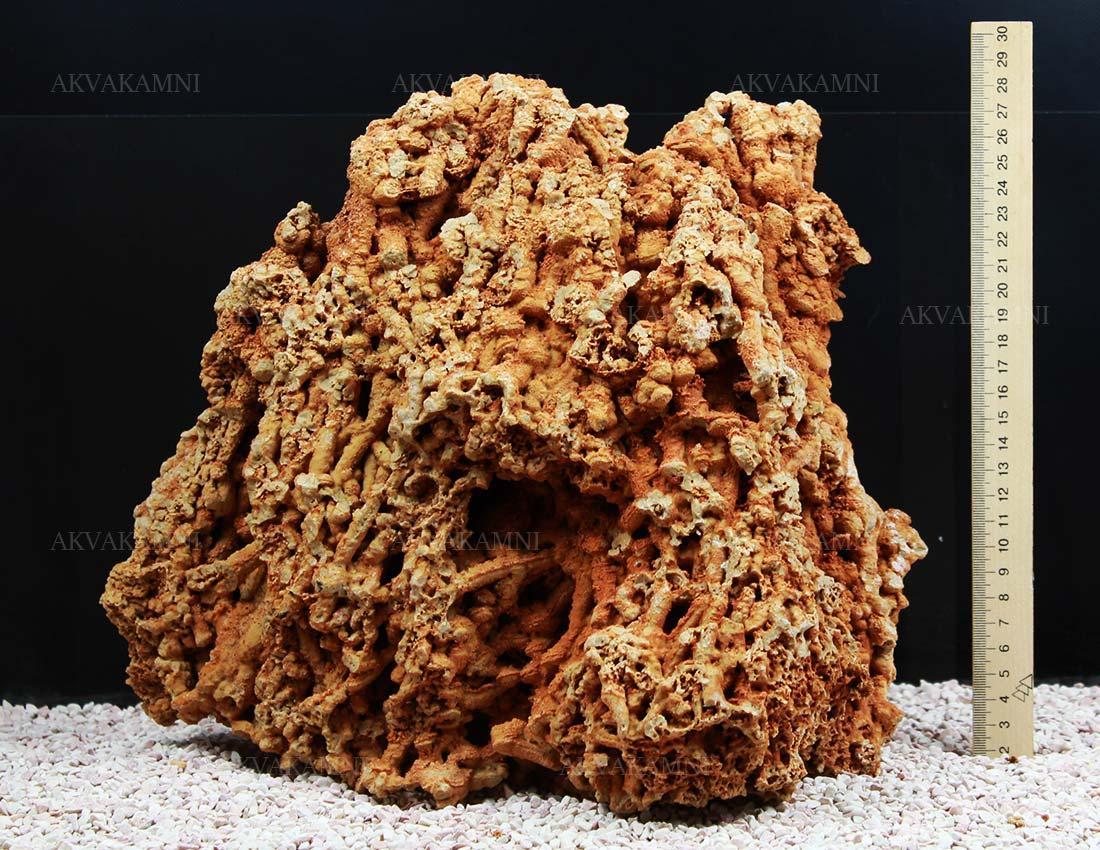 Камень Спагетти 79 (8.8kg)