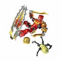 Lego Bionicle Таху Мастер Огня 70787 tahu master of fire