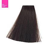 Крем-краска для волос Matrix Socolor Beauty №504N Шатен мокко 90 мл, фото 2