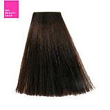 Крем-краска для волос Matrix Socolor Beauty №5A Светлый шатен пепельный 90 мл, фото 2