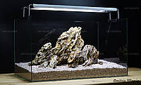 Композиция из Dragonstone K249
