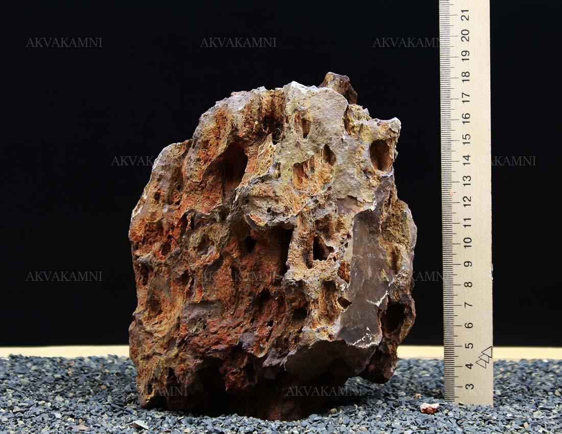 Камень Дракон 12 (1.4kg)