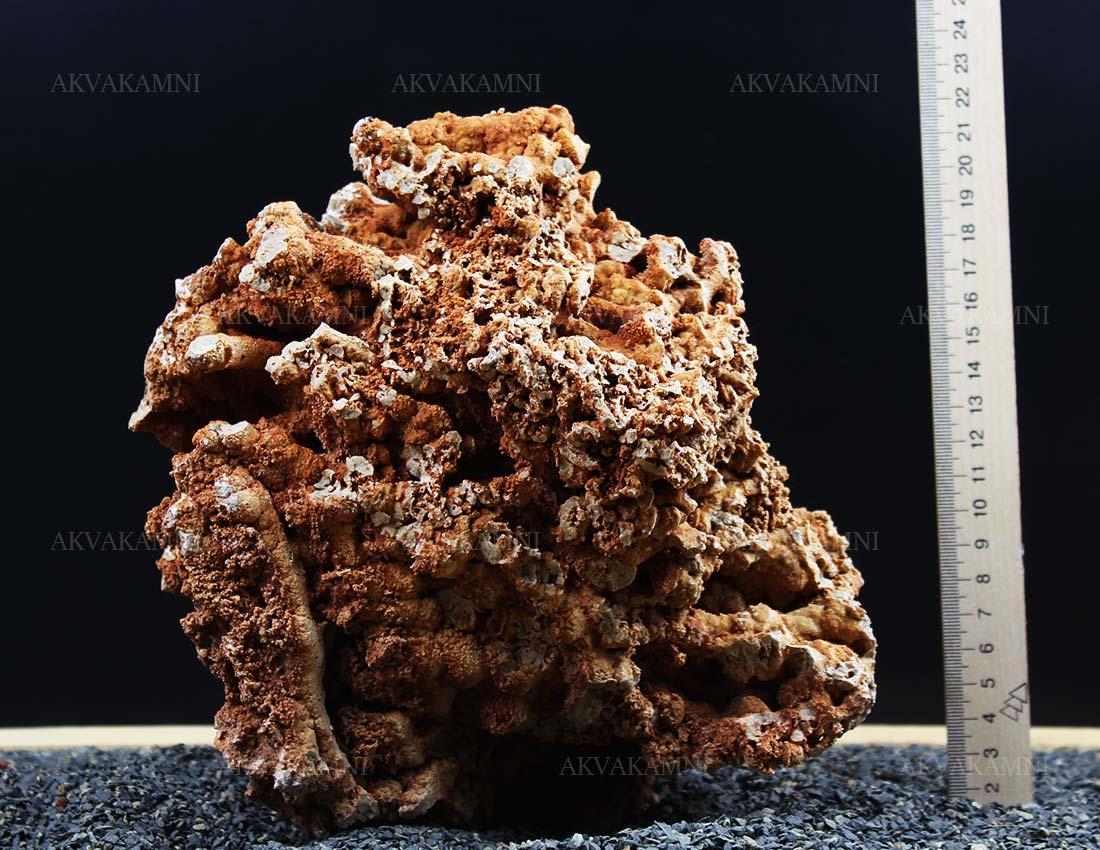 Камень Спагетти 65 (3.4kg)