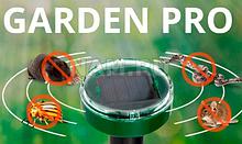 Отпугиватель насекомых и грызунов Garden Pro