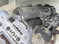 Торпеда (оригинал, б/у) Фольксваген Транспортер Т4 (Volkswagen Transporter) двигатель 1.9 TDI, 2.5 TDI
