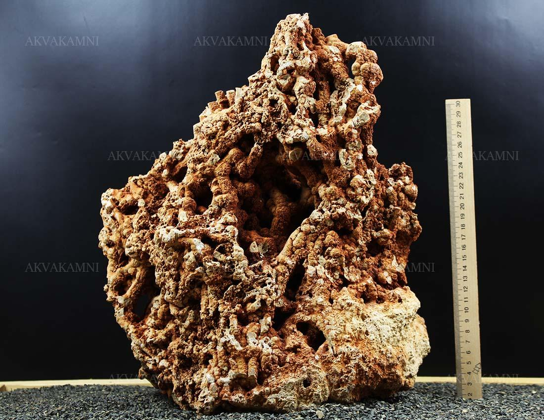 Камень Спагетти 63 (10.6kg)