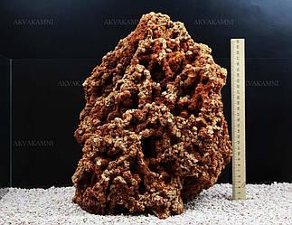 Камень Спагетти 78 (12.3kg)
