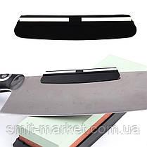 Направляющая для заточки ножей, 10 см x 2см, фото 3