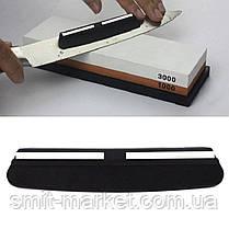 Направляющая для заточки ножей, 10 см x 2см, фото 2