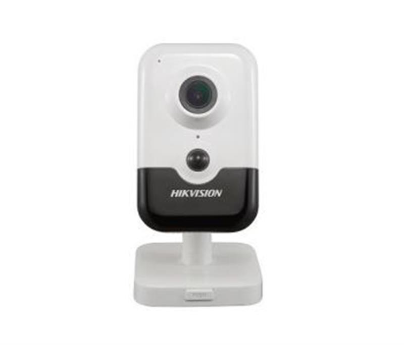 IP камера Hikvision DS-2CD2443G0-IW (2.8 мм)