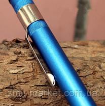 Точилка для ножей карманная алмазная, фото 3