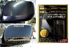 Silane Guard - рідке скло, поліроль для автомобіля, фото 2