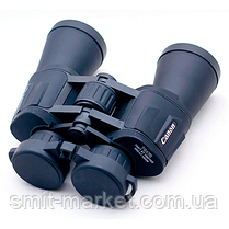 Универсальный бинокль Canon 20x50, фото 3
