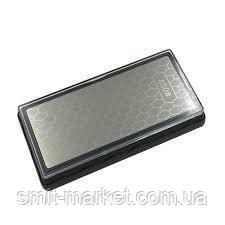 Алмазный точильный камень для ножей, фото 2