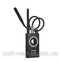 Многофункциональный Анти-шпионский детектор для обнаружения шпионских устройств, фото 2