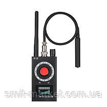 Многофункциональный Анти-шпионский детектор для обнаружения шпионских устройств, фото 3