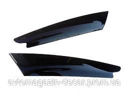 "Реснички фар Renault Logan 13- \Sandero 13- ""Anv-Air"""