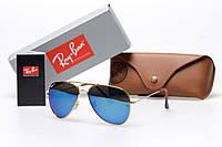 Ray Ban Авиаторы 3026w3278p SKL26-146771