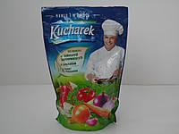 Приправа универсальная Kucharek 200 г
