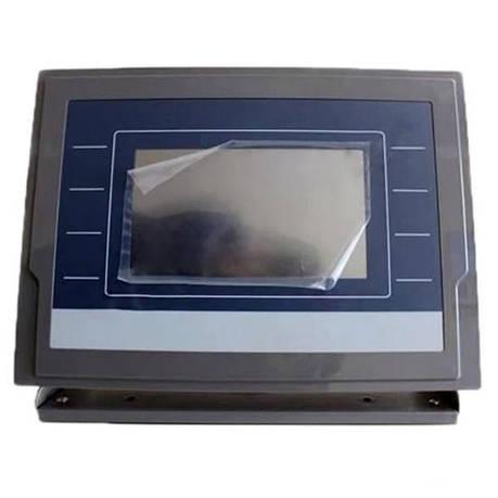 Весовой индикатор Keli D39-A, фото 2