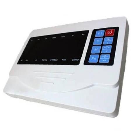 Весовой индикатор Keli XK 3118 T16 (white), фото 2