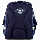 Рюкзак школьный Kite Education Owls K20-700M(2p)-2, фото 8