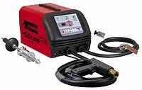 Аппарат точечной сварки (споттер) инверторный Telwin Digital Car Puller 5000