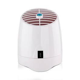Озонатор ионизатор мини домашний для очистки воздуха