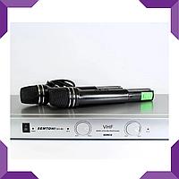 Микрофон DM SH-80 SEMTONI|Радиосистема