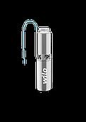 Многоступенчатый погружной насос Wilo-Sub TWU 4-...-GT, WILO (Германия)
