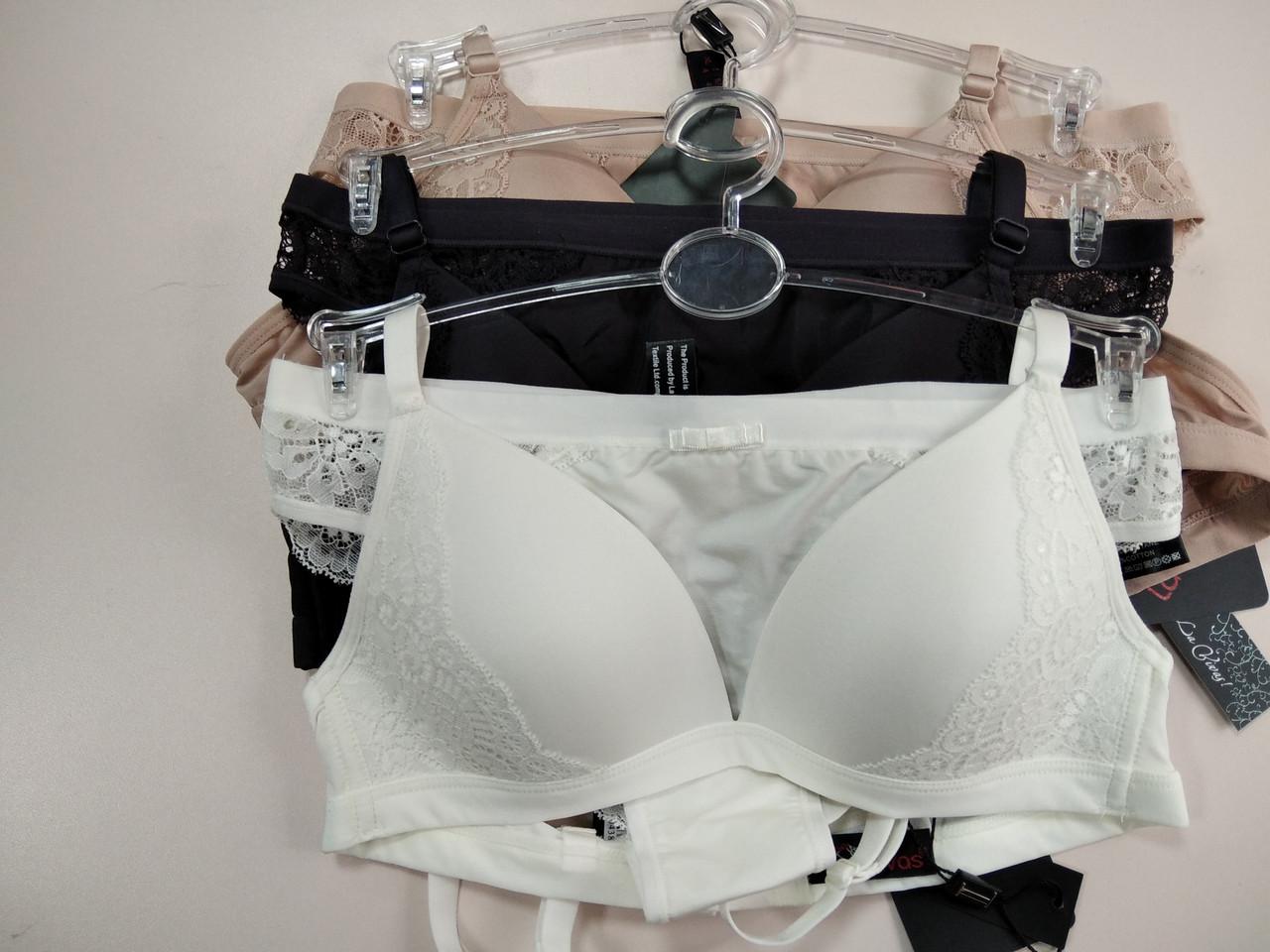 Женское нижнее белье из натуральных тканей массажер для ступней механические