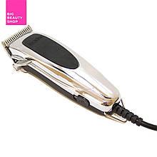 Машинка для стрижки волос Andis Trendsetter PM4