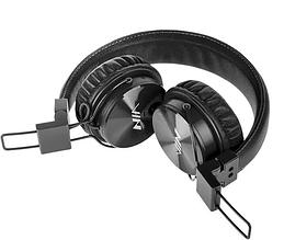 Бездротові Bluetooth-навушники MDR НЯ X3 CP