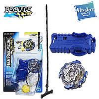 Бейблейд Роктавор R2 Эволюция Hasbro Beyblade Roktavor R2 E2757