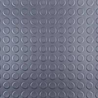 Линолеум Автолин 01-GR серый
