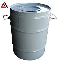 ХВ-079 Грунтовка хлорвиниловая